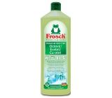 Frosch Eko Vinegar universal liquid cleaner 1 l