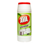 Ava Universal sand cleaner cardboard box 400 g
