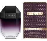 Stella McCartney Stella Eau de Parfum parfémovaná voda pro ženy 30 ml