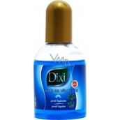 Dixi Anti-Dandruff Hair Lotion 125 ml
