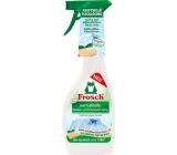 Frosch Eko Spray for stains ala bile soap 500 ml