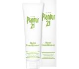 Plantur 21 Nutri hair loss balm, colored and damaged hair, for women 150ml