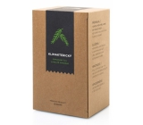 Aromatica Climacteric herbal tea 20 x 2 g