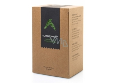 Aromatica Climacteric herbal tea 20 x 2 g