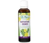 Dr.Popov herbal drops Anchor ground 50ml 5787