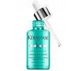 Kérastase Resistance Extentioniste Serum for Damaged Hair 50 ml