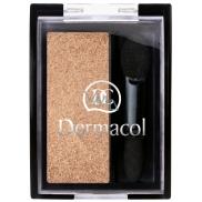 Dermacol Mono Eye Shadow 10 3 g