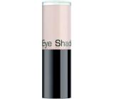 Artdeco Eye Designer Refill replaceable eye shadow refill 33 Baby Bloom 0.8 g