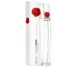 Kenzo Flower by Kenzo EdP 100 ml Women's scent water