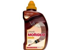 Druchema Alcohol mordant light chestnut 500 ml