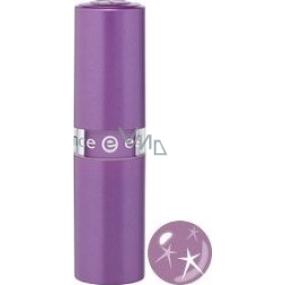 Essence Lipstick Lipstick 59 Funky Funky 4 g