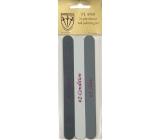 Kellermann 3 Swords Beauty Nail Polish 3 pieces PL4900