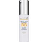 Lumene Bright Now Vitamin C BB Serum Brilliant 30 ml