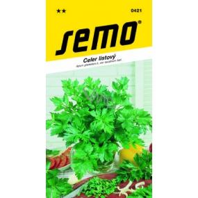 Semo Celery fine leaf 0.4 g