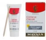 Mavala Cuticle Cream Vyživující krém na nehty 15 ml