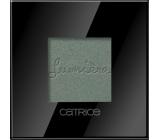 Catrice Price-a-Lumiere Lonlasting Eyeshadow Eye Shadow 080 Mon Glamor 2 g