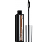Maybelline Brow Precise Fiber Filler Filling Mascara for Eyebrows 04 Soft Brown 8 ml