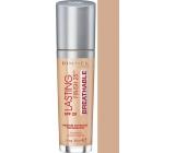 Rim.make-up Lasting Finish Breathable 101 2675