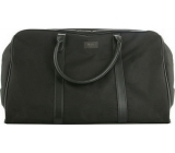 Boss Hugo Boss black big bag 2598