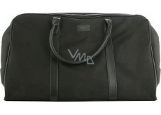 Boss Hugo Boss black big bag 2598