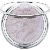 Catrice Artic Glow Brightening Powder 010 Jupiter's Glow 8 g