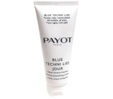 Payot BlueTechni Liss Jour Smoothing & Relaxing Day Cream with Shield against Blue Light Cellular Pack