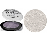Regina Rose Mineral Eyeshadow 02 light gray 3.5 g