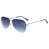 Relax Cure Sunglasses R2289H