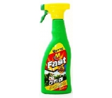 Prost Fast M plant protection product sprayer 500 ml