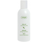 Ziaja Cucumber lotion for oily skin 200 ml