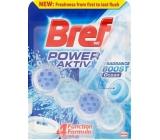 Bref Power Aktiv 4 Formula Ocean WC block 50 g
