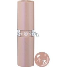 Essence Lipstick 58 Dazzling Beige 4 g