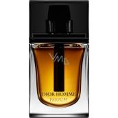 Christian Dior Homme Parfum parfémovaná voda 75 ml