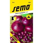 Semo Spring onions Karmen 2 g