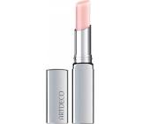 Artdeco Color Booster Lip Balm Nourishing Lip Balm Natural 3 g