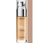 Loreal Paris True Match Super-Blendable Foundation make-up 5.R / 5.C Rose Sand 30 ml