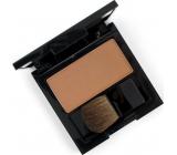 Revlon Powder Blush pudrová tvářenka 012 Bronzilla 5 g