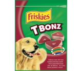 Purina Friskies T-Bonz Supplementary food for adult dogs 150 g