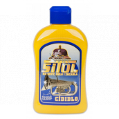 Sitol detector for metals, glass and mirrors 300 g