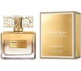 Givenchy Dahlia Divin Le Nectar de Parfum parfémovaná voda pre ženy 50 ml