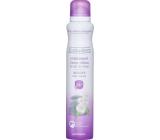 Evoluderm Alun/Coton deodorant sprej pro ženy 200 ml