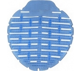 Cleamen Scented urinal strainer 18 x 17 cm