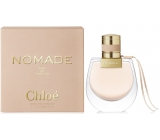 Chloé Nomade perfumed water for women 50 ml