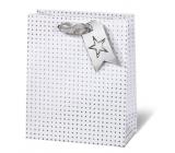 Gift bag VDT 412 - A5
