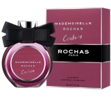 Rochas Mademoiselle Rochas Couture EdT 90 ml Women's scent water