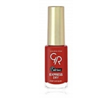 Golden Rose Express Dry 60 sec quick-drying nail polish 51, 7 ml