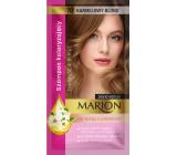 Marion Toning Shampoo 70 Caramel blonde 40 ml