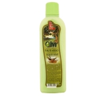 Bohemia Gifts & Cosmetics Oliva creamy liquid soap 1 l