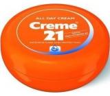 Creme 21 Classic Intensive s provitamínem B5 hydratační krém 50 ml