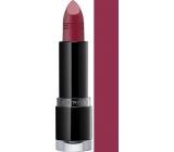 Catrice Ultimate Colour Lipstick 340 Berry Bradshaw 3.8 g